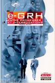 e-GRH. Entre promesses et interrogations
