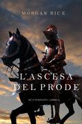 L'ascesa  Del Prode (Re e Stregoni--Libro 2)