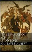 The Temptation of St. Antony