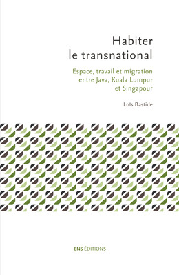 Habiter le transnational