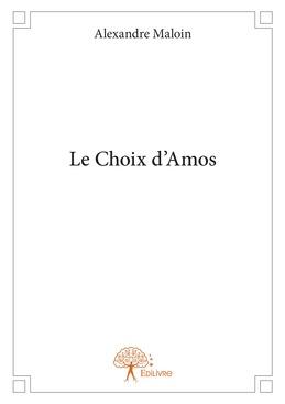 Le Choix d'Amos
