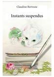 Instants suspendus