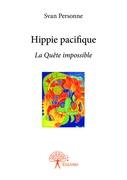 Hippie pacifique