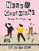 Never Goodnight