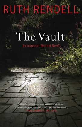 The Vault: An Inspector Wexford Novel