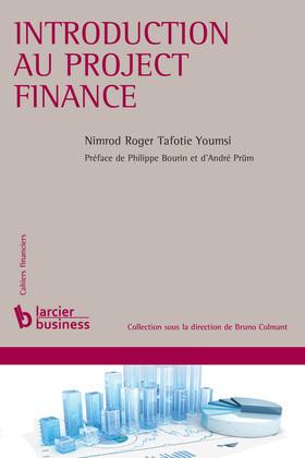 Introduction au project finance