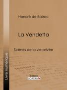 La Vendetta
