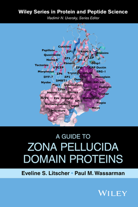 A Guide to Zona Pellucida Domain Proteins