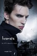 Bramata (libro #10 in Appunti di un Vampiro)