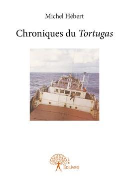 Chroniques du Tortugas