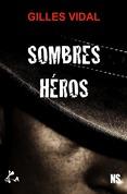 Sombres héros