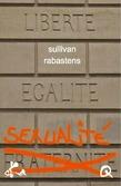 Liberté Egalité Sexualité