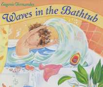 Waves in the Bathtub