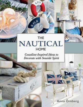 The Nautical Home