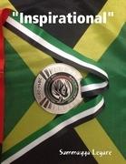 """Inspirational"""