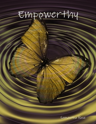 Empowerthy