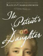 The Patriot's Daughter