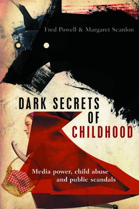 Dark Secrets of Childhood