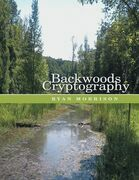 Backwoods Cryptography