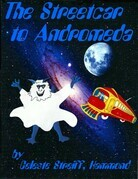 The Streetcar to Andromeda