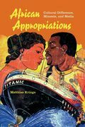 African Appropriations