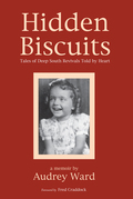Hidden Biscuits