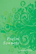 Psalm Sonnets