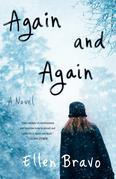 Again and Again: A Novel