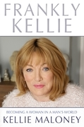Frankly Kellie: Becoming a Woman in a Man¿s World