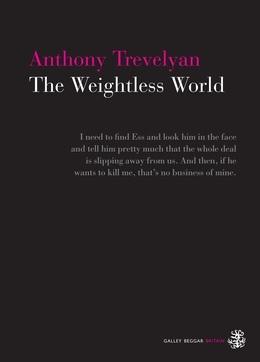 The Weightless World