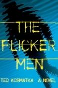 The Flicker Men
