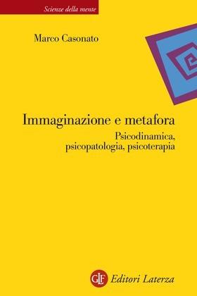 Immaginazione e metafora