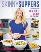 Skinny Suppers