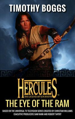 Hercules: The Eye of the Ram