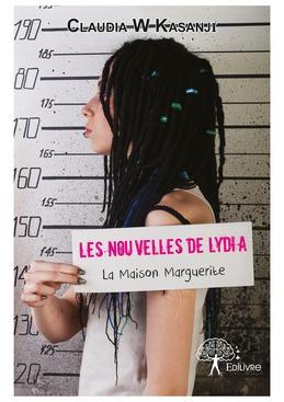 Les Nouvelles de Lydia