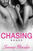 Chasing Shade