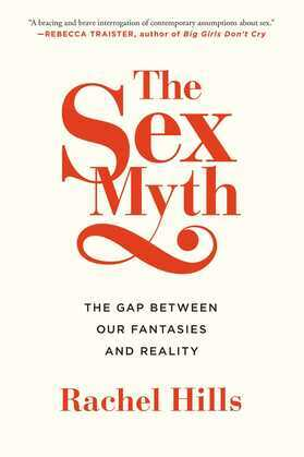 The Sex Myth