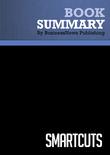 Summary : Smartcuts - Shane Snow