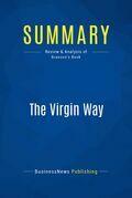 Summary: The Virgin Way
