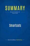 Summary: Smartcuts