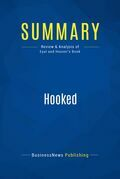 Summary: Hooked
