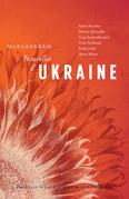 Nouvelles d'Ukraine