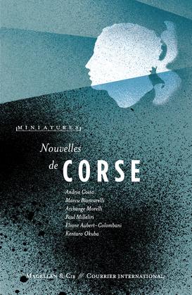 Nouvelles de Corse