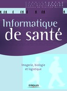 Informatique de santé