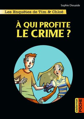 A qui profite le crime?