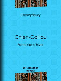 Chien-Caillou