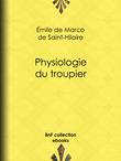 Physiologie du troupier