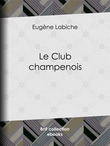Le Club champenois