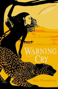 Warning Cry