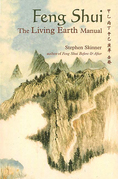 Feng Shui: The Living Earth Manual: The Living Earth Manual